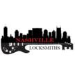 Nashville Locksmiths image 0