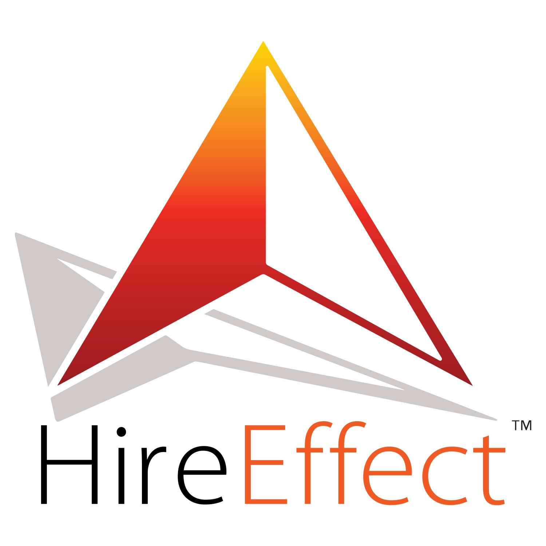 HireEffect