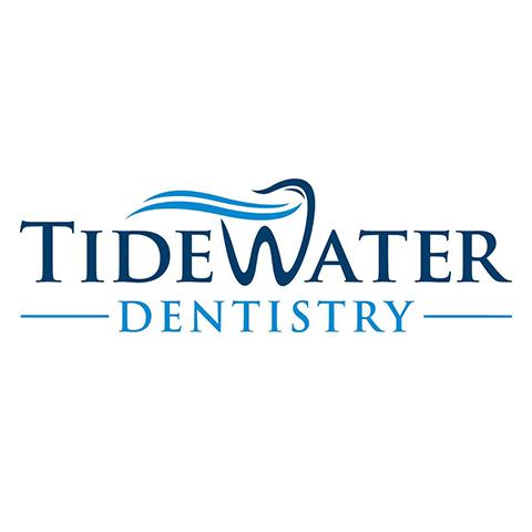 Tidewater Dentistry