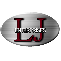 LJ Enterprises, LLC