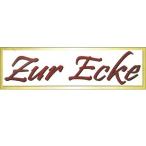 Logo von Zur Ecke