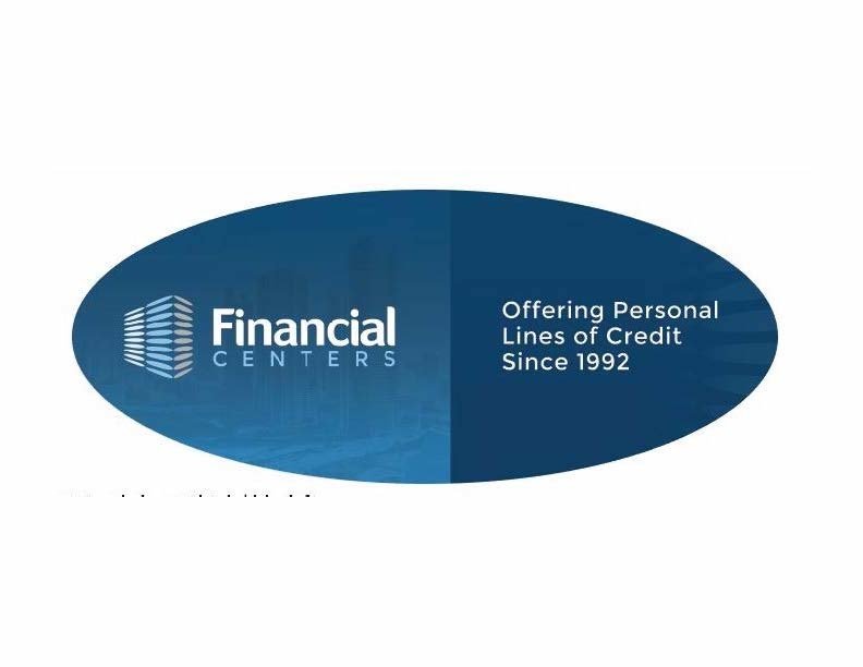 Financial Centers, Inc. image 0