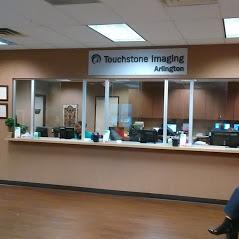 Touchstone Imaging Arlington Arbrook Blvd image 1