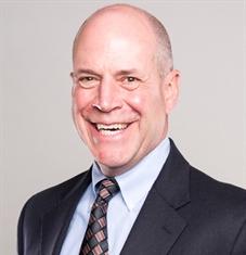 Travis Kell - Ameriprise Financial Services, Inc.