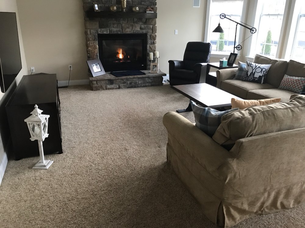 G. Talley Carpet & Floor, LLC image 5