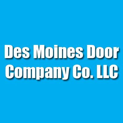 Des Moines Door Company Co. LLC image 0