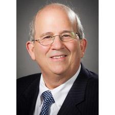 Brian Seth Blinderman, MD