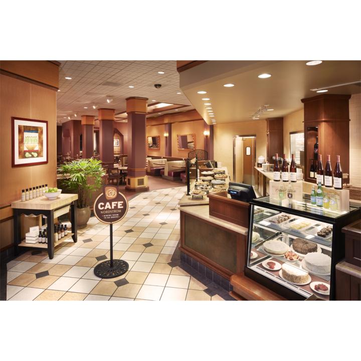 Cafe Bistro image 1