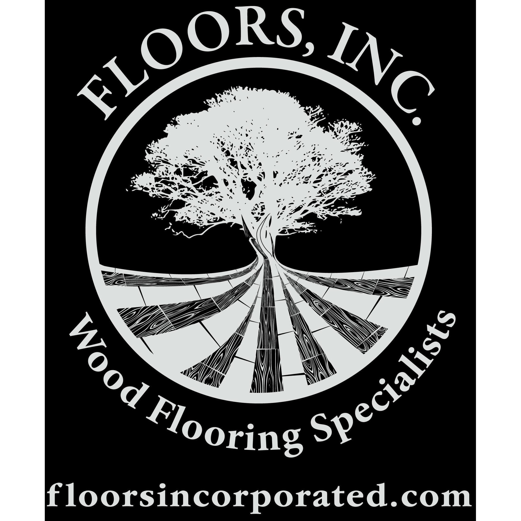 Floors Incorporated Inc