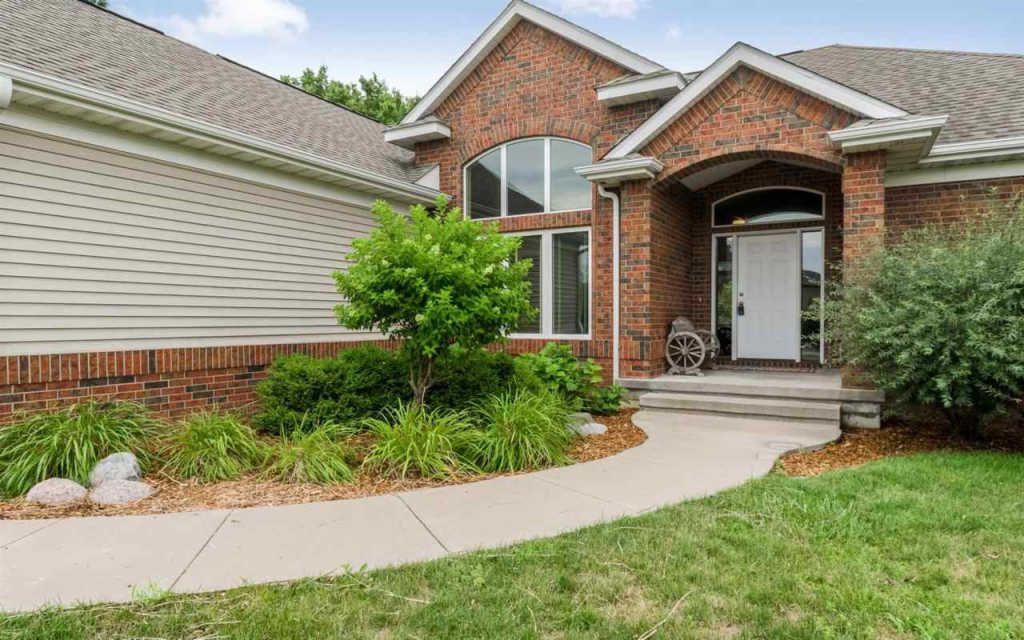 Pam Wagner Real Estate | Keller Williams Legacy Group image 5