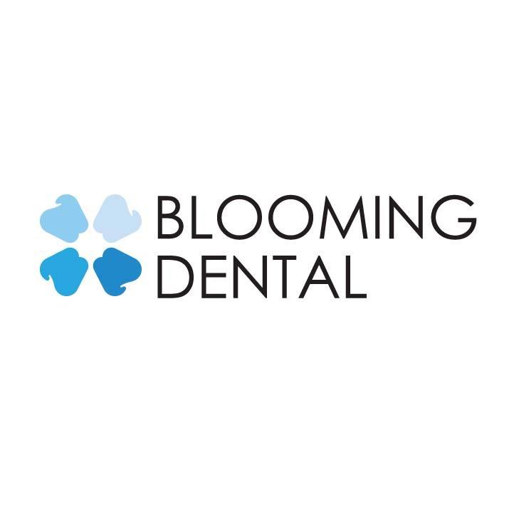 Blooming Dental Orthodontist, Dental Implants & Cosmetic Dentist