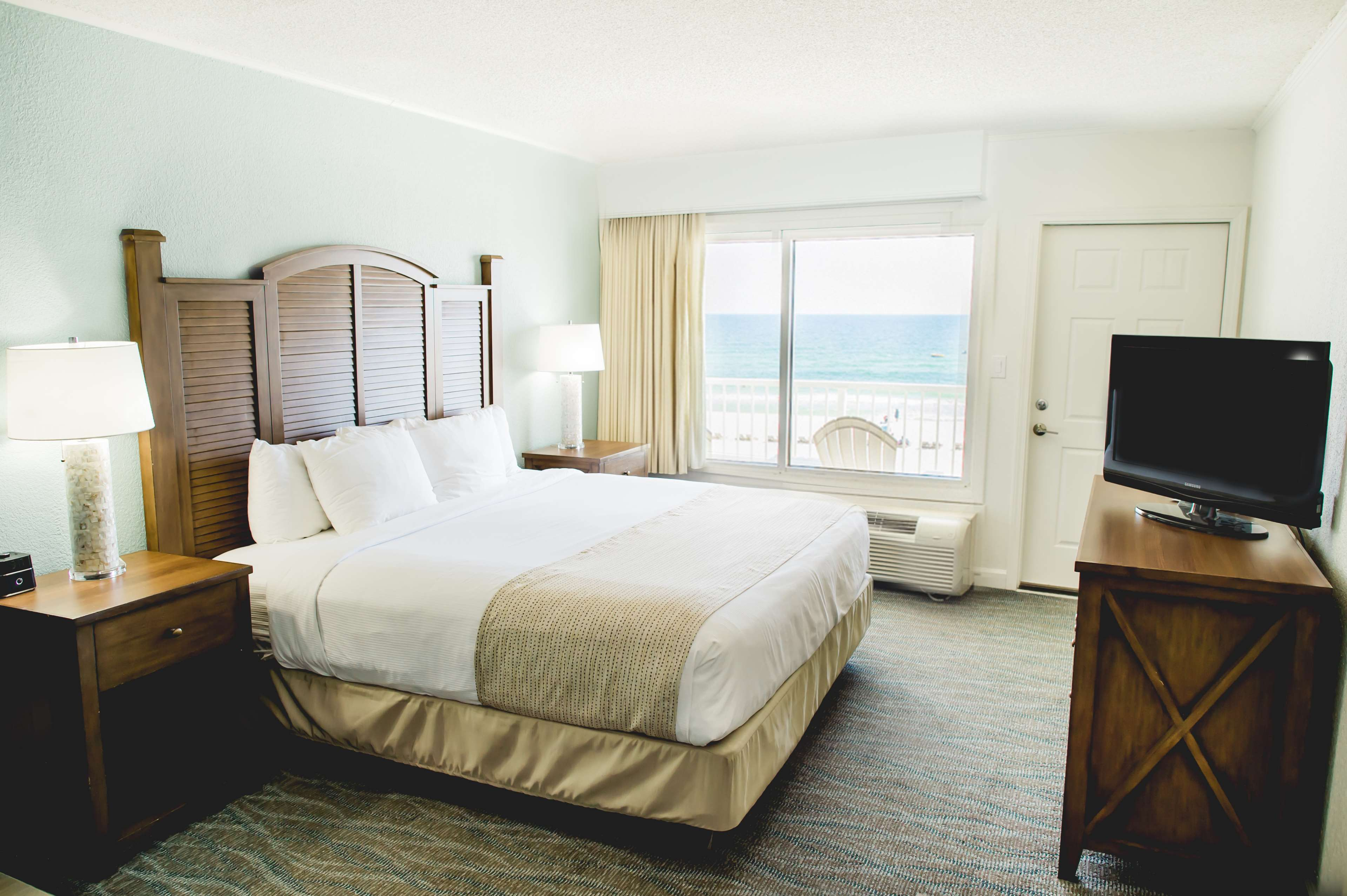Best Western on the Beach image 25
