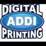ADDI Printing - Pearland, TX - Copying & Printing Services