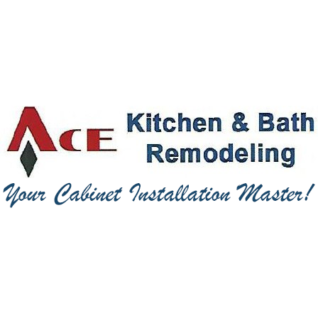 Ace Kitchen And Bath