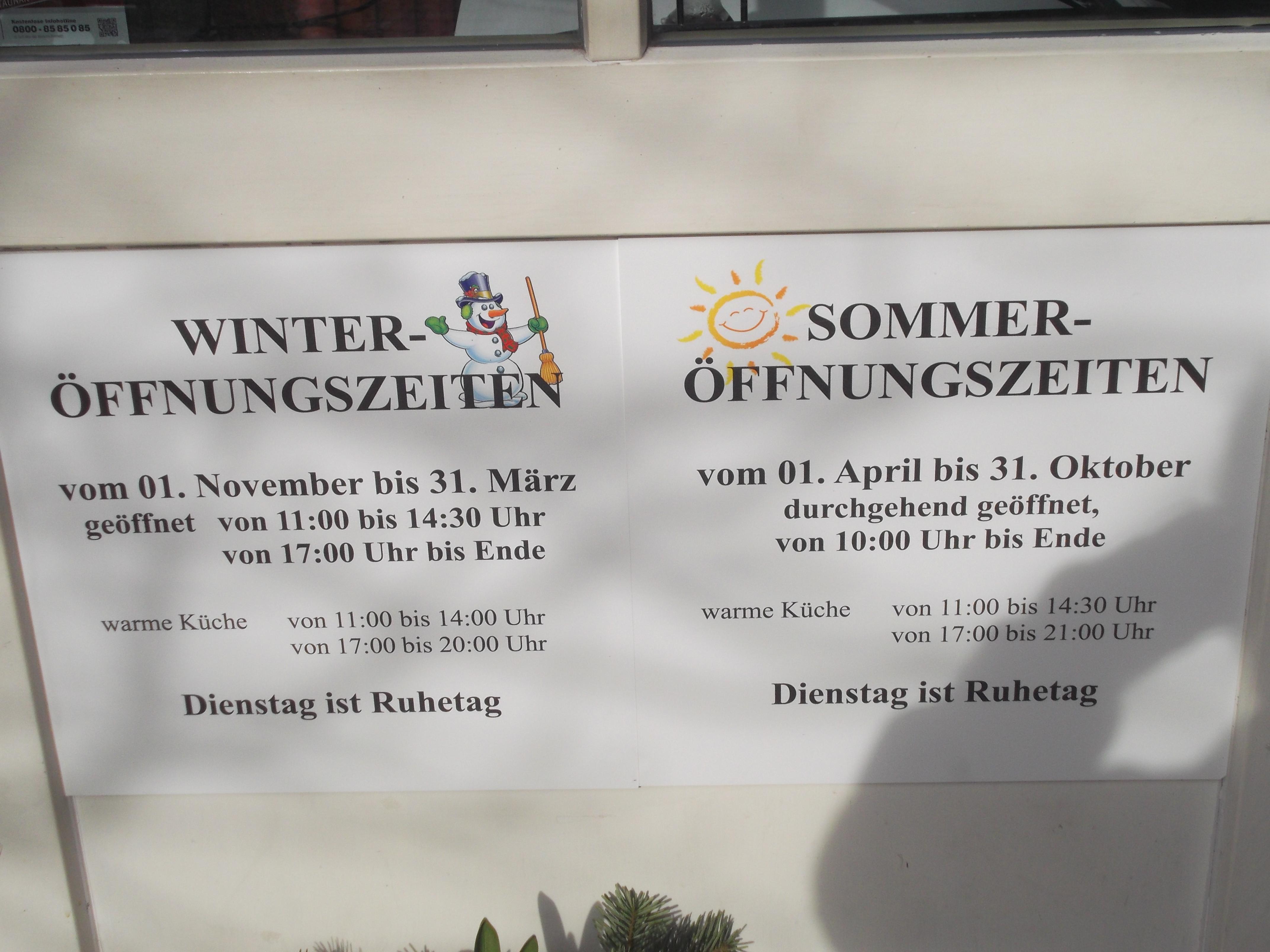 Hotels In Schneckenlohe Deutschland