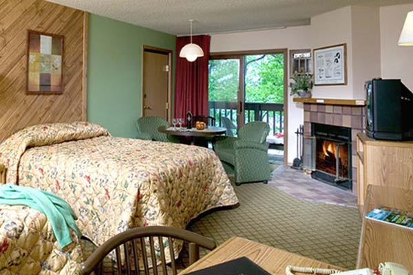 Cragun's Resort on Gull Lake image 13