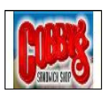 Cobby's