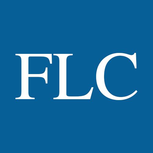 Floyd Lilly Co.