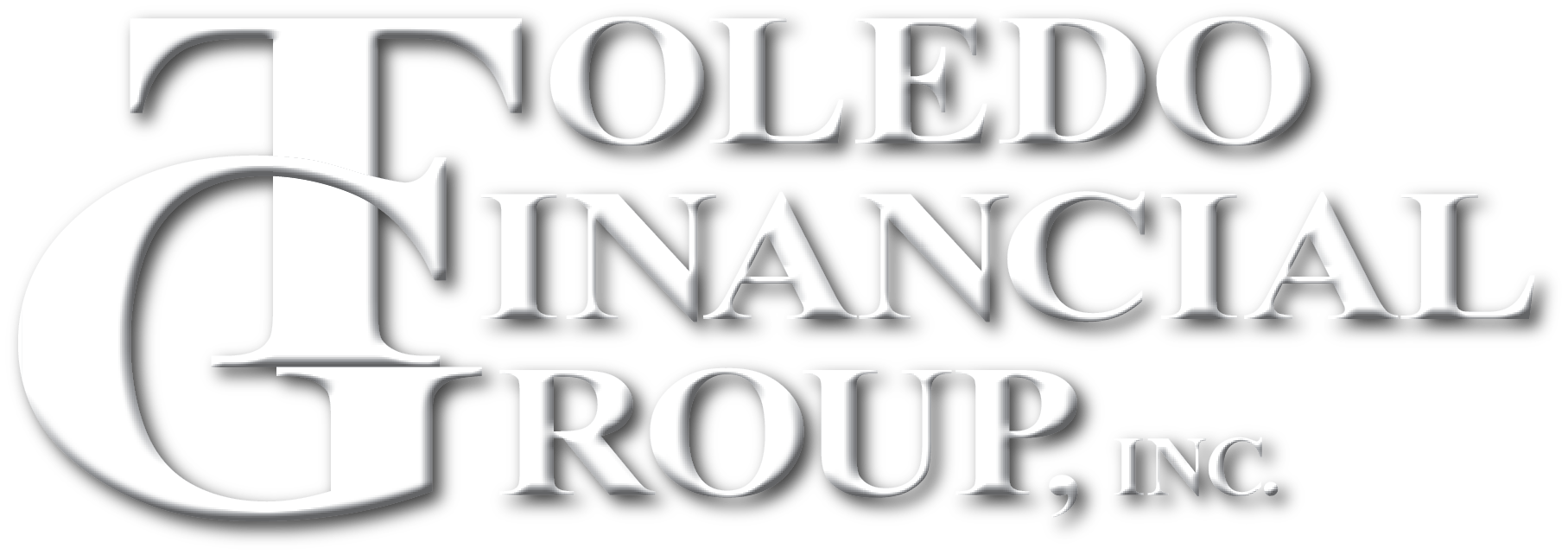 Toledo Financial Group, Inc image 0