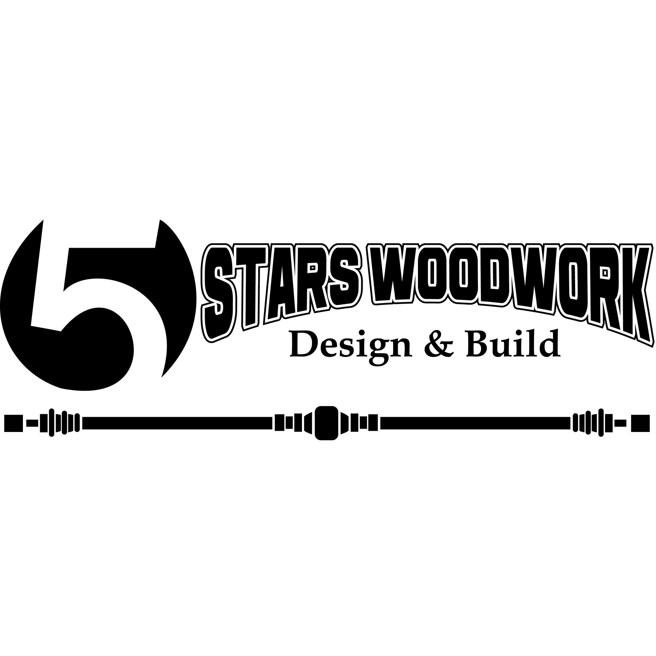 5 Stars Woodwork LLC - Salem, MA 01970 - (978)968-4949 | ShowMeLocal.com
