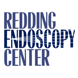 Redding Endoscopy Center