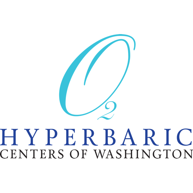 Hyperbaric Centers of Washington