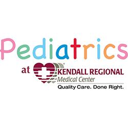 Kendall Pediatric Specialists