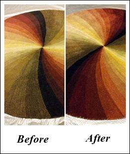 Pristine Carpet Cleaning image 9