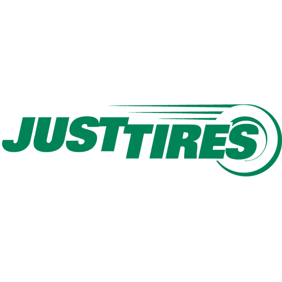 Just Tires image 0