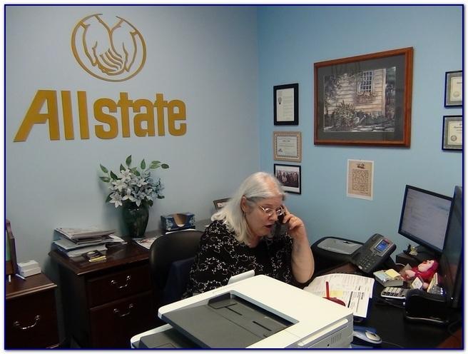 John Kipp: Allstate Insurance image 2