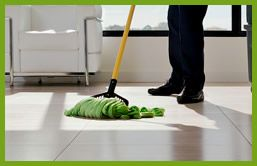 CR Cleaning Solutions image 1