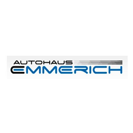 Autohaus Emmerich GmbH & Co. KG