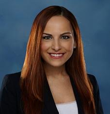 Barbara Vargas - Ameriprise Financial Services, Inc.