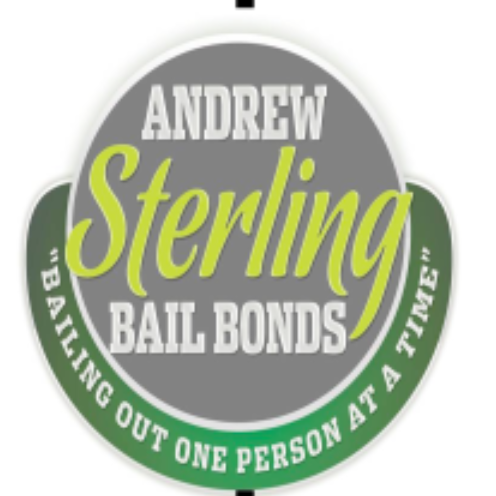 Andrew Sterling Bail Bonds in Beverly Hills, CA, photo #1