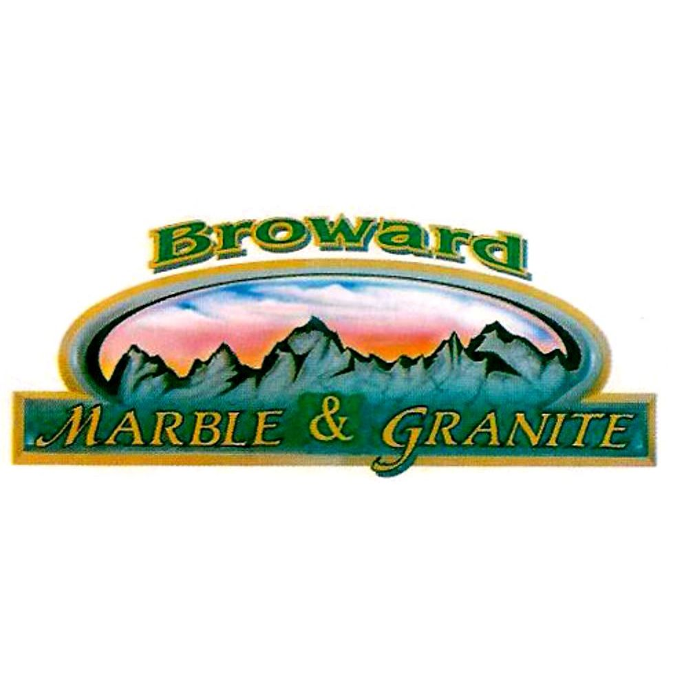 Broward Marble & Granite
