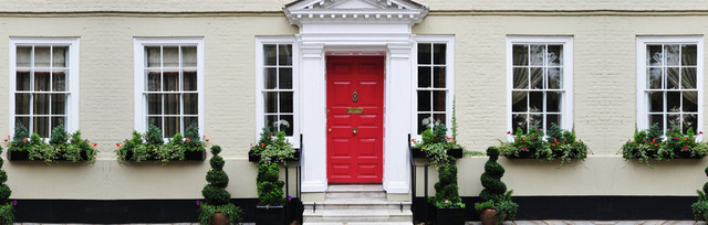 Jor Property Ltd Aberdeen