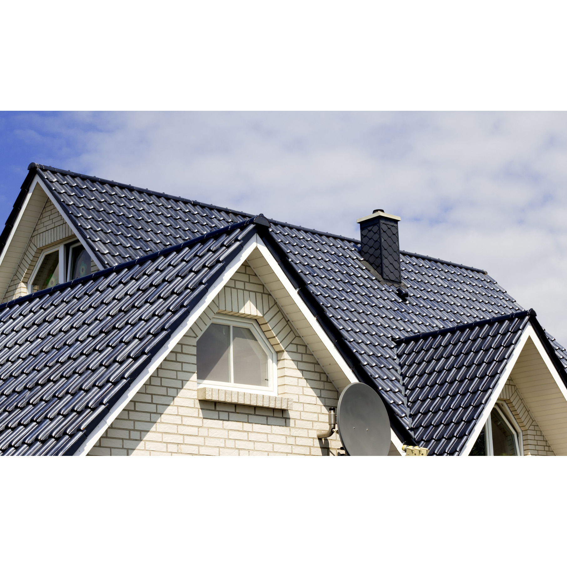 Carl Bennett Roofing Co - Louisville, TN - Roofing Contractors