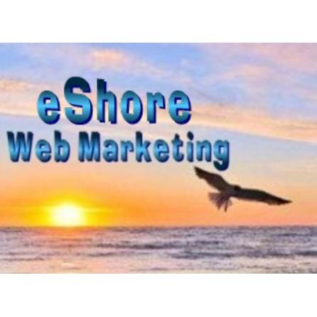 eShore Web Marketing