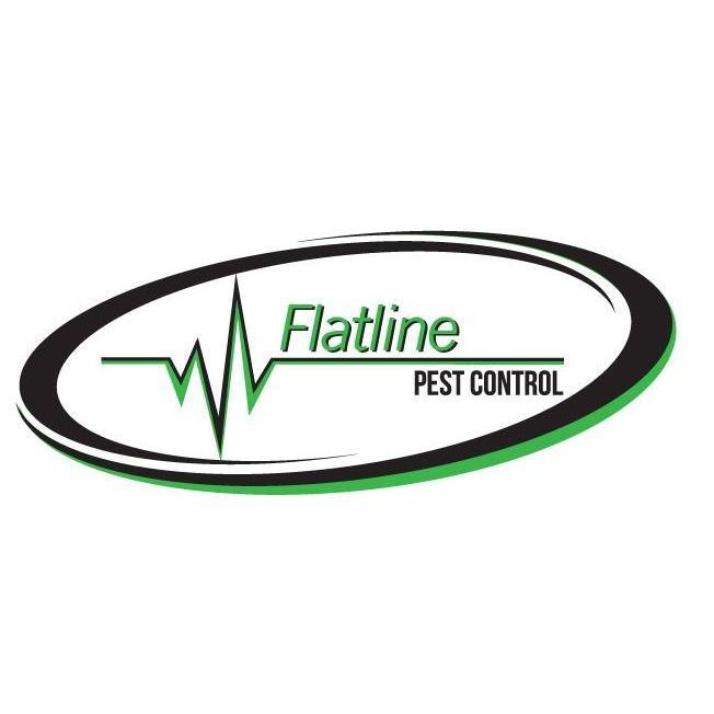 Flatline Pest Control