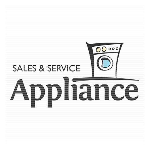 Chad's Appliances