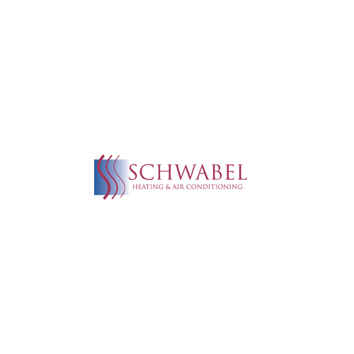 Schwabel Heating & Air Conditioning Inc image 0