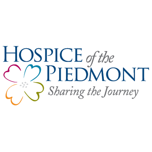 Hospice Of The Piedmont image 0