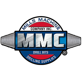 Mills Machine Company, Inc.