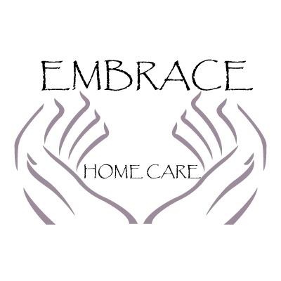 Embrace Home Care LLC