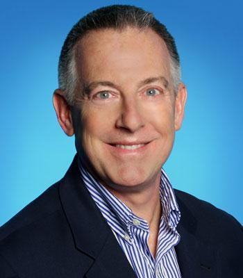 Allstate Insurance Agent: Todd Cameron
