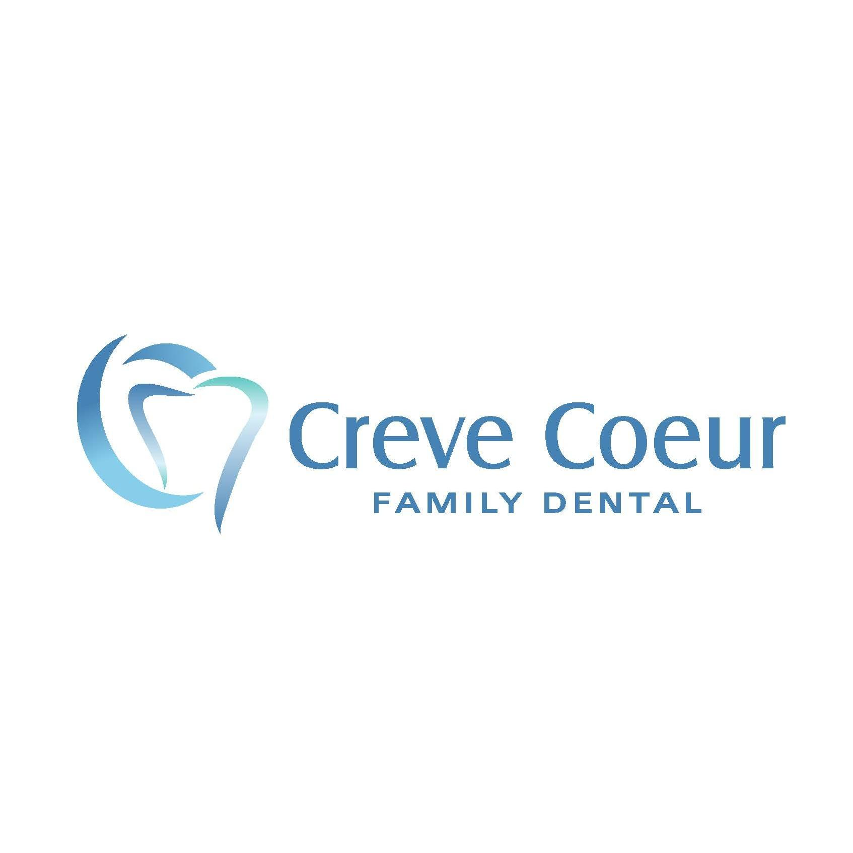 Creve Coeur Family Dental image 8