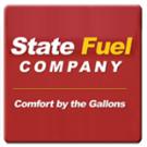 State Fuel Company Inc.