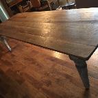 Pennsylvania Farm Table Company image 4