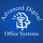 Advanced Digital Office Systems