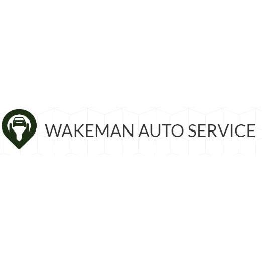 Wakeman Auto Service - Newark, NJ 07104 - (973) 482-4283   ShowMeLocal.com